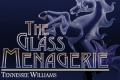 The Glass Menagerie Tickets - Austin