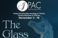 The Glass Menagerie Tickets - Chicago