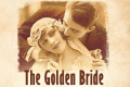 The Golden Bride Tickets - New York City