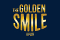 The Golden Smile Tickets - New York