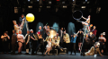 The Gong Show Off Broadway Tickets - Hamptons