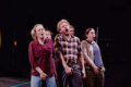 The Good Earth Tickets - Off-Off-Broadway