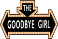 The Goodbye Girl  Actors Fund Benefit Concert Tickets - New York