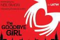 The Goodbye Girl Tickets - Los Angeles