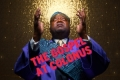 The Gospel at Colonus Tickets - Washington, DC