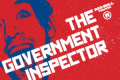 The Government Inspector Tickets - Off-Broadway