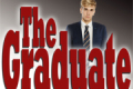The Graduate Tickets - Los Angeles