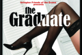 The Graduate Tickets - Boston