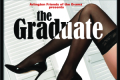 The Graduate Tickets - Massachusetts