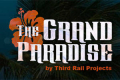 The Grand Paradise Tickets - Off-Broadway