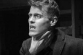 The Grapes of Wrath Tickets - Chicago