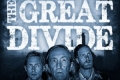 The Great Divide Tickets - Los Angeles