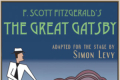 The Great Gatsby Tickets - New York