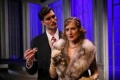 The Great Gatsby Tickets - New York City