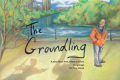 The Groundling Tickets - New York City