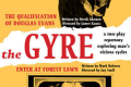 The Gyre Tickets - Off-Off-Broadway