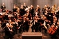 The Haifa Symphony Orchestra Tickets - New York