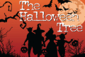 The Halloween Tree Tickets - New York City