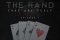 The Hand That Was Dealt Tickets - New York City