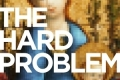 The Hard Problem Tickets - Off-Broadway