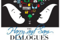 The Harry and Sam Dialogues Tickets - Los Angeles