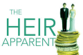 The Heir Apparent Tickets - New York