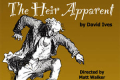 The Heir Apparent Tickets - Los Angeles