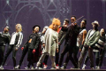 The Hip Hop Nutcracker Tickets - North Jersey