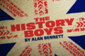 The History Boys Tickets - Chicago