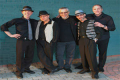 The Hit Men Tickets - New Jersey