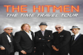 The Hit Men: Time Travel Tour Tickets - South Jersey