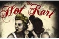 The Hot Karl Tickets - Illinois