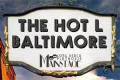 The Hot L Baltimore Tickets - Los Angeles