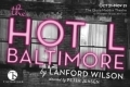 The Hot L Baltimore Tickets - New York City