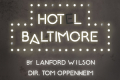 The Hot L Baltimore Tickets - Off-Off-Broadway
