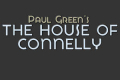 The House of Connelly Tickets - New York