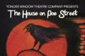 The House on Poe Street Tickets - New York