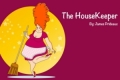The Housekeeper Tickets - Chicago