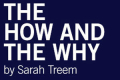 The How and the Why Tickets - New York