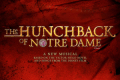 The Hunchback of Notre Dame Tickets - Las Vegas