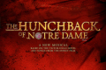 The Hunchback of Notre Dame Tickets - Philadelphia