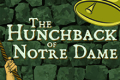 The Hunchback of Notre Dame Tickets - Boston