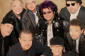 The Ides of March Featuring Jim Peterik Tickets - Chicago