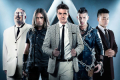 The Illusionists Tickets - Washington, DC