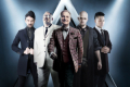 The Illusionists Tickets - New Jersey
