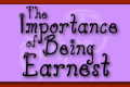 The Importance of Being Earnest Tickets - Los Angeles