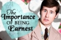 The Importance of Being Earnest Tickets - Chicago