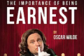 The Importance of Being Earnest Tickets - Massachusetts