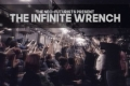The Infinite Wrench Tickets - Chicago