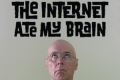 The Internet Ate My Brain Tickets - Chicago